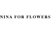 Nina For Flowers